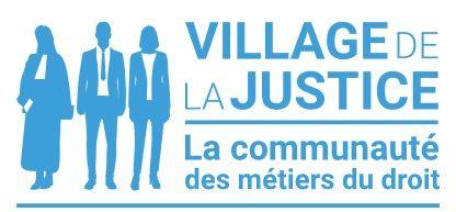 Village de la justice DPO